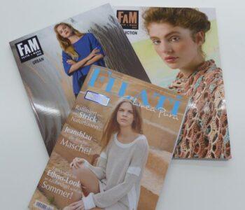Frühling Zeitschriften 2017 (Copy)