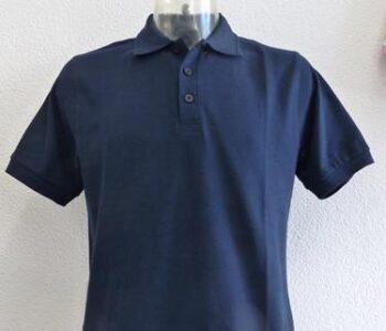 Switcher Herren Poloshirt